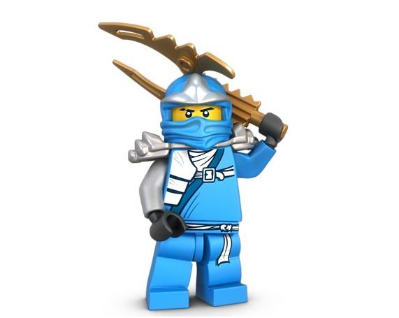 Рассказ про Лего (Lego) на английском языке