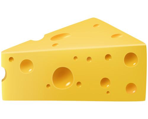 Сыр по-английски - cheese