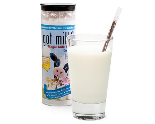 """По-английски """"СТАКАН МОЛОКА"""" -a glass of milk"""