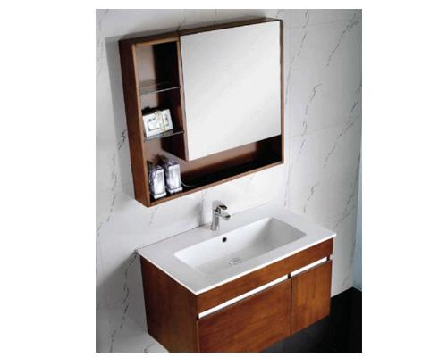 Шкаф для ванной комнаты - bathroom cabinet